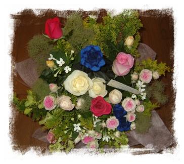 flower070530.jpg