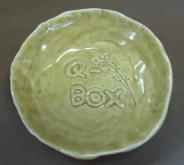 yakimono_q-box.jpg
