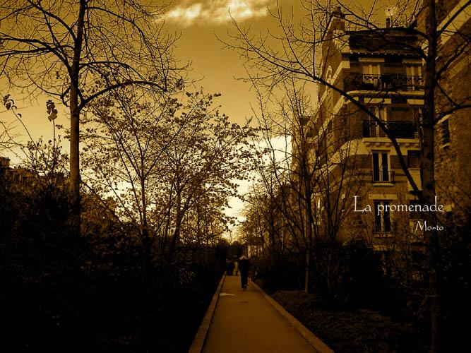 003promenade.jpg