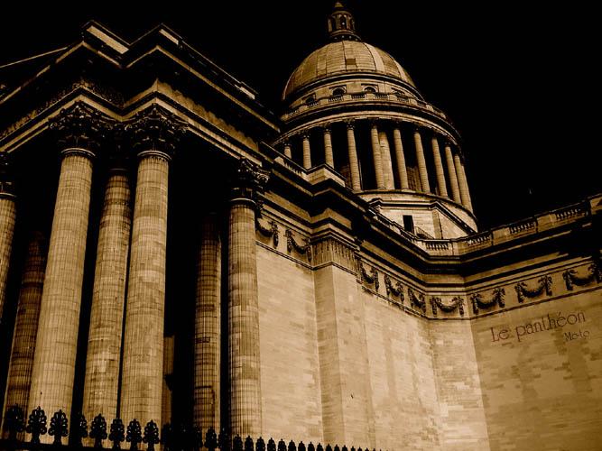 004pantheon.jpg