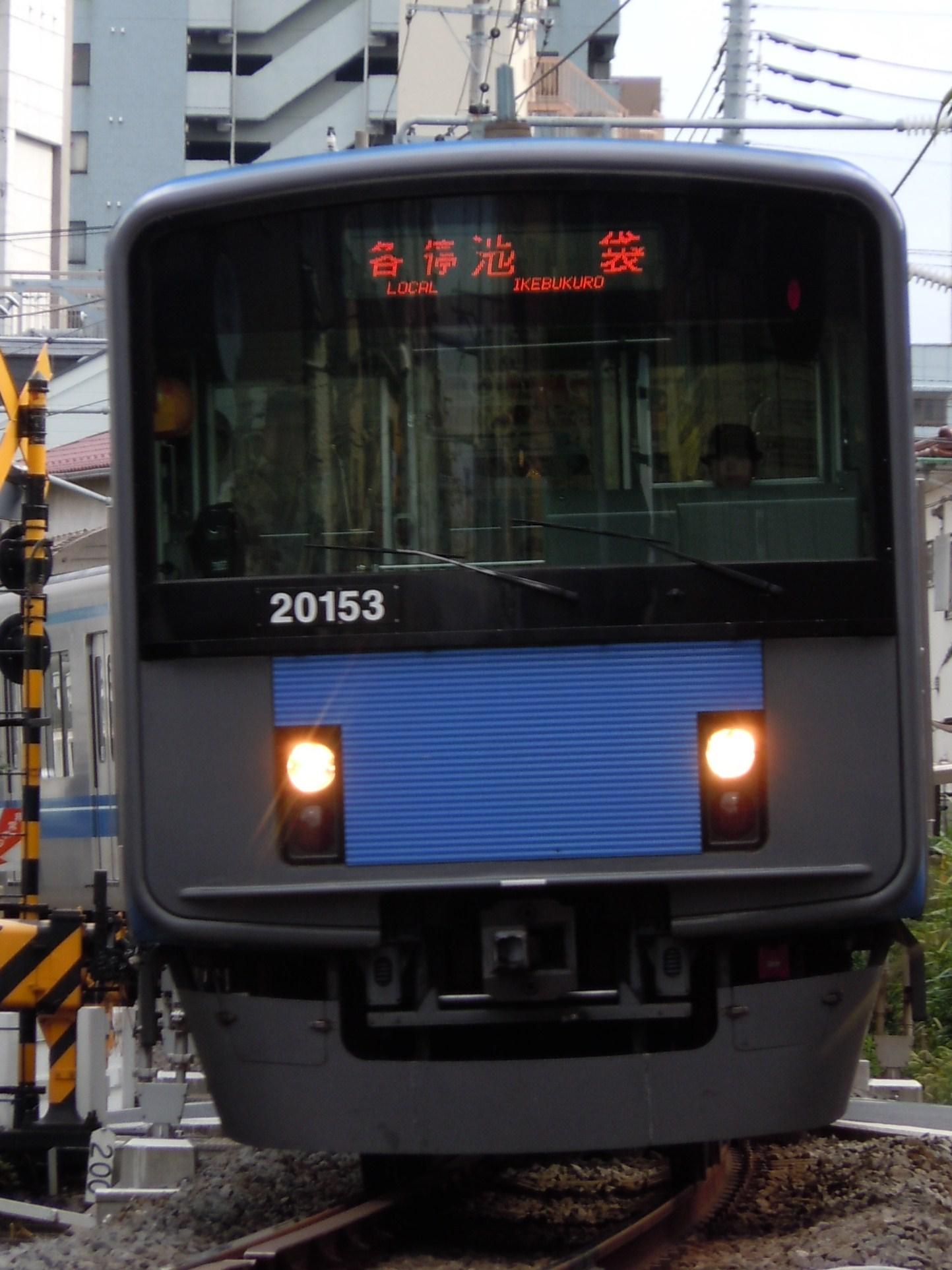 DSCN2964.jpg