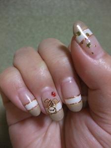 nail02_1.jpg