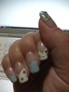 nail_20120118211647.jpg