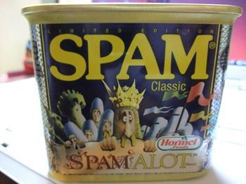 spam01.jpg