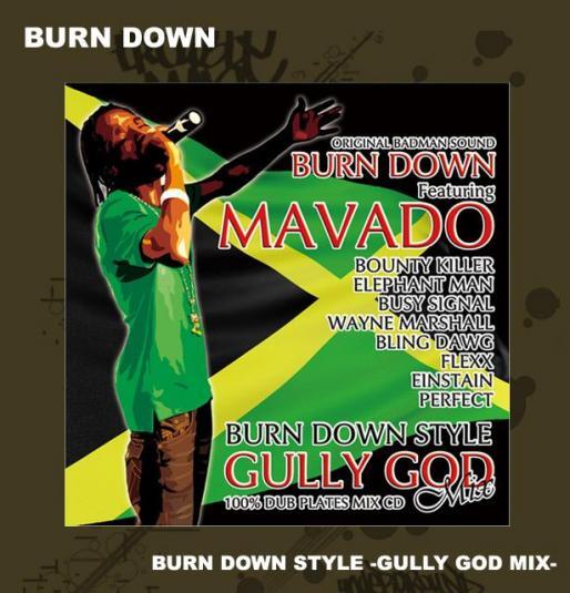 burndown_mavado.jpg