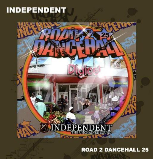 independent_road2.jpg