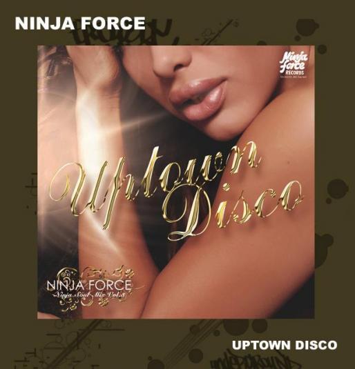 ninja_uptown_disco_01.jpg