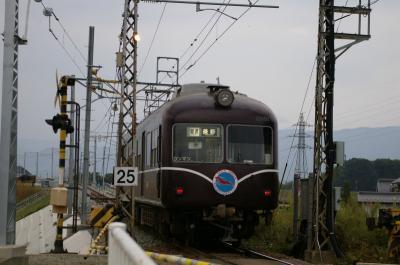 IMGP3331.jpg