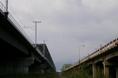 IMGP3352.jpg