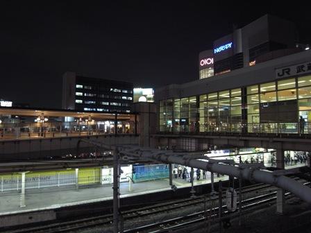 tokyo2009