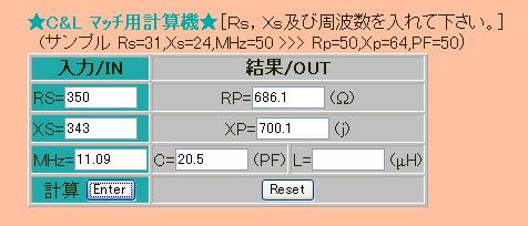 20071215(1).jpg