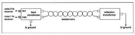 bev_schematic.jpg