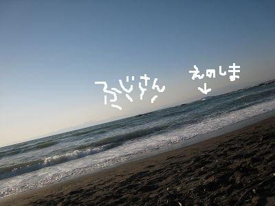 s-IMG_1611.jpg