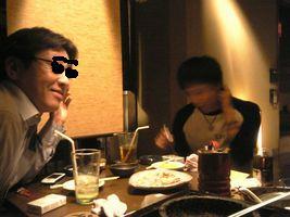 20070620--2.jpg