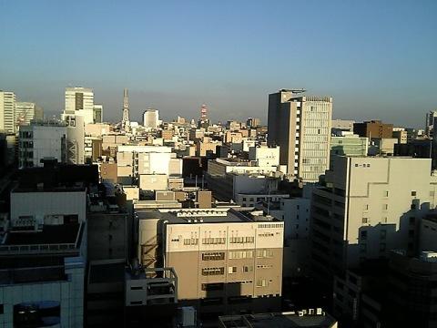 20071012-5.jpg
