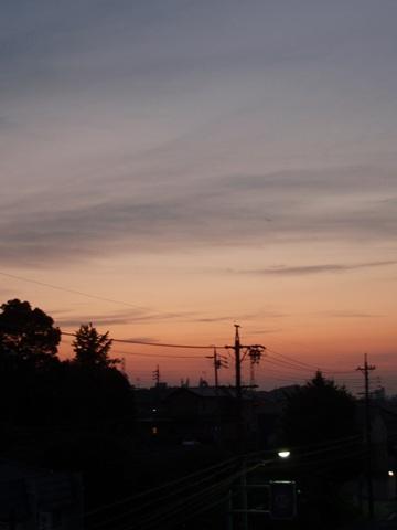 20071017--2.jpg