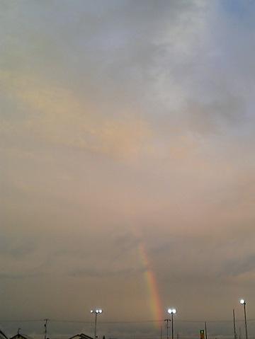 20071027-6.jpg