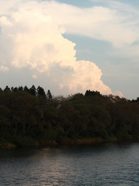 20110912-24.jpg