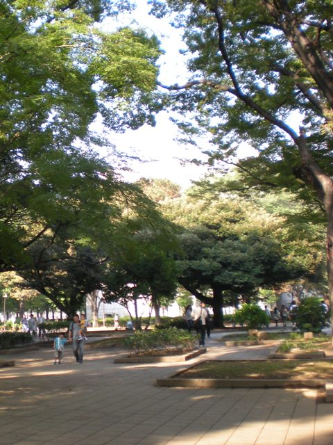 20111010-4.jpg