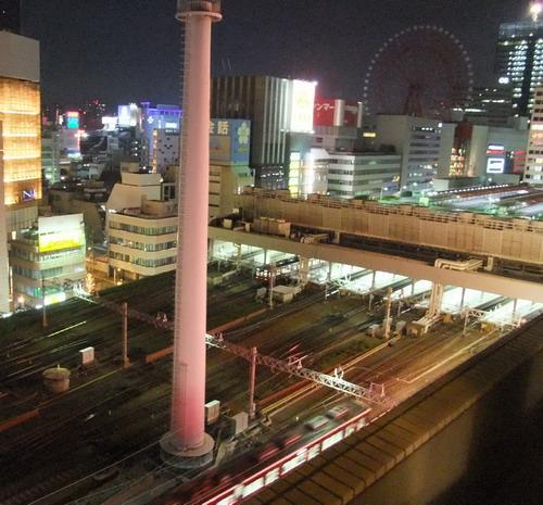 1-Osaka2.jpg