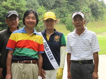 ゴルフ09927