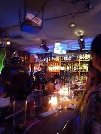 【neo bar】