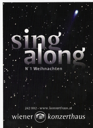 sing.along.jpg