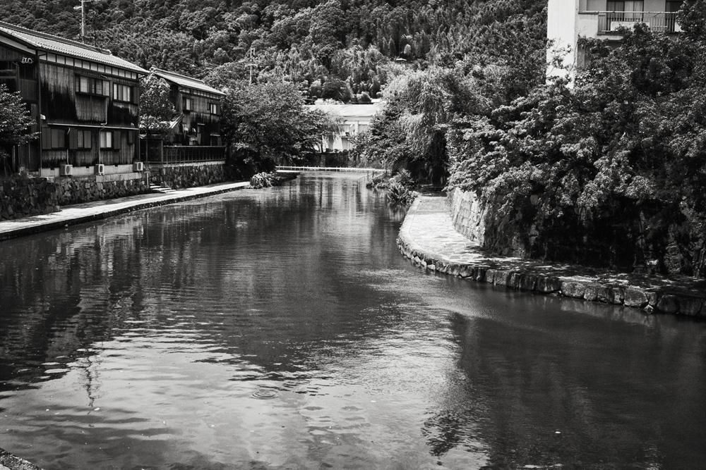 近江八幡06