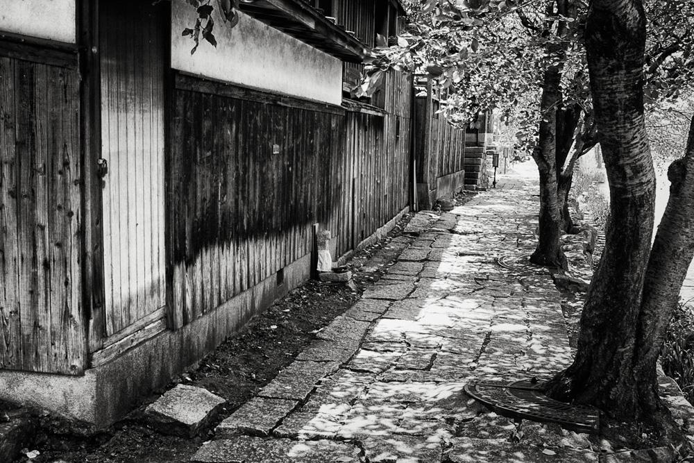 近江八幡05
