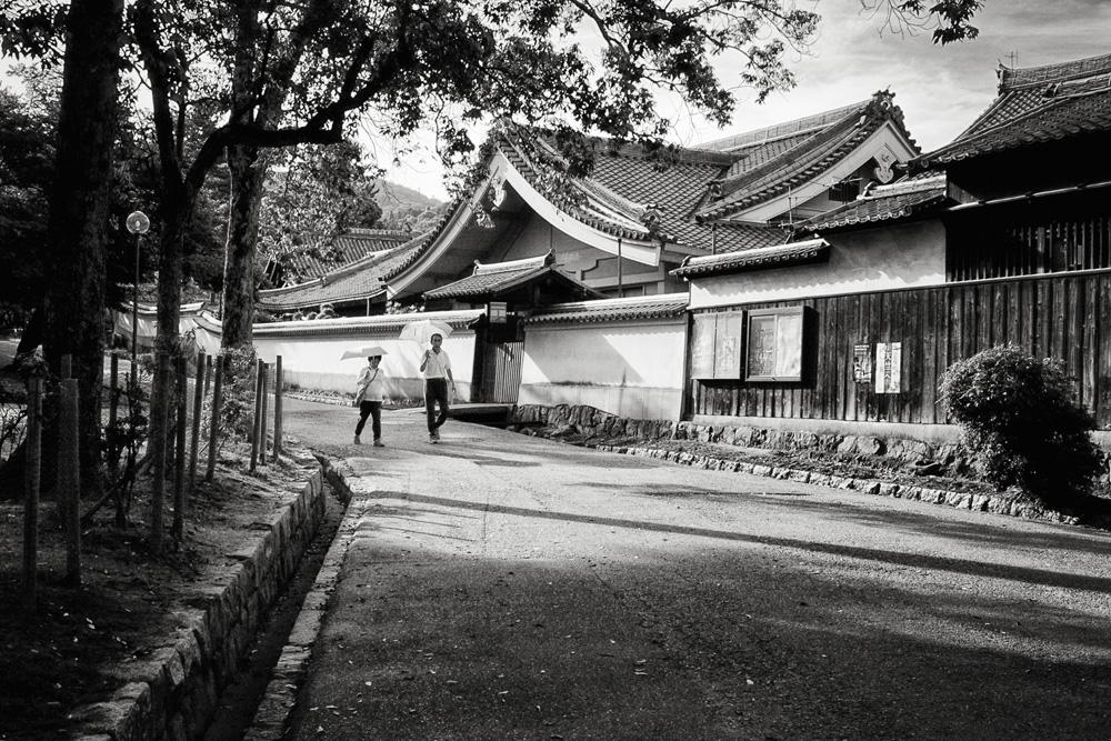 奈良公園03