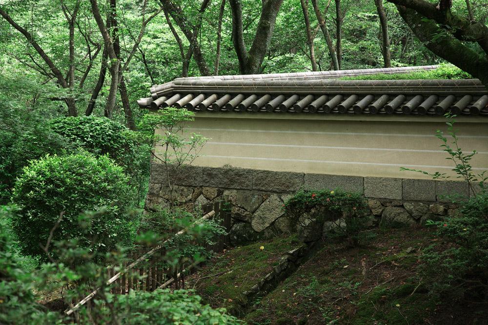 三井寺01