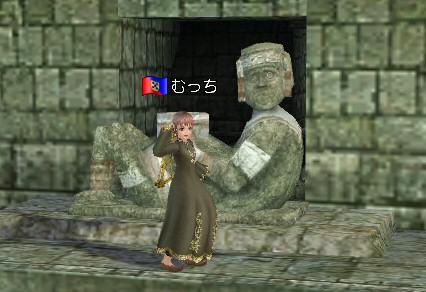 20080229_01.jpg