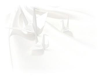 turu1.jpg