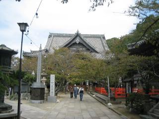 紀三井寺3