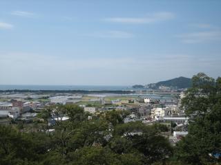 紀三井寺4