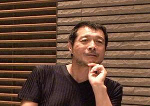 ph_natsunoowari.jpg
