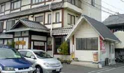 hanamura1.jpg