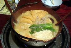 takabayama2.jpg