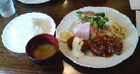 yosida2.jpg