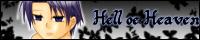 HELLorHEAVEN