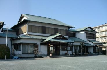廣長山 妙盛寺 (静岡市清水区草薙北3-11)