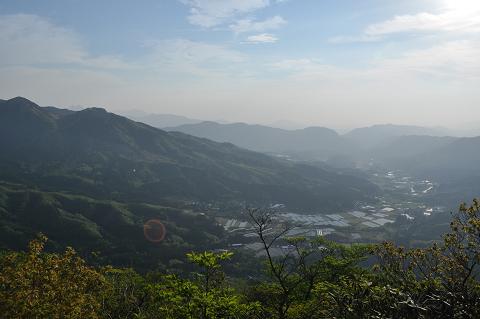 11.5.14黒岳 (7)s