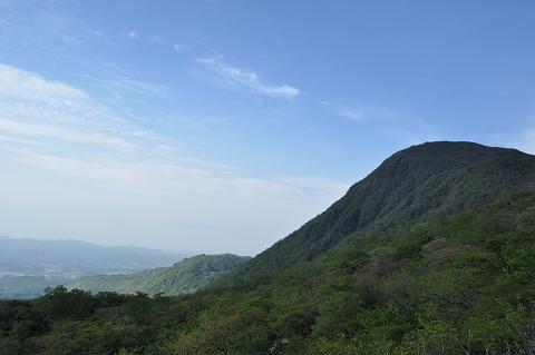11.5.14黒岳 (20)s