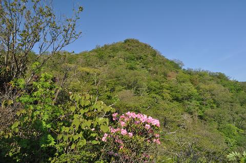 11.5.14黒岳 (11)s