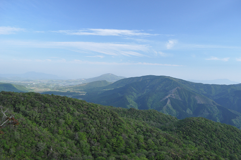 11.5.14黒岳 (34)s