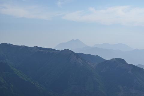 11.5.14黒岳 (32)s