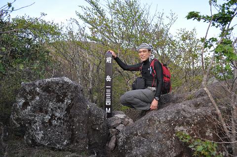 11.5.14黒岳 (30)s