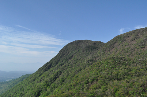 11.5.14黒岳 (38)s