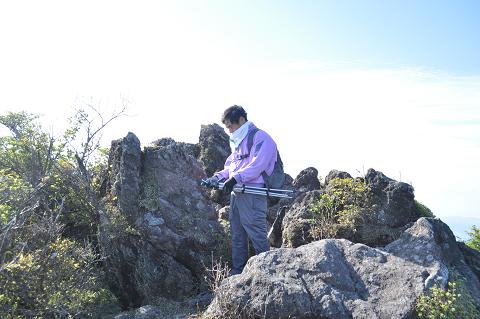 11.5.14黒岳 (45)s
