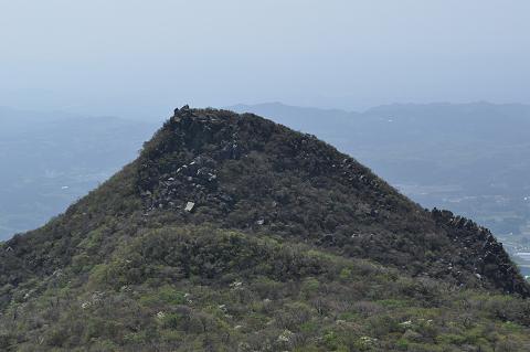 11.5.14黒岳 (80)s